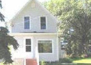 Casa en Remate en Howard Lake 55349 8TH ST - Identificador: 4449112581