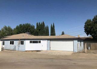Casa en Remate en Buttonwillow 93206 COTTON AVE - Identificador: 4449127920