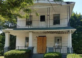 Casa en Remate en Cleveland 44104 E 112TH ST - Identificador: 4449229517