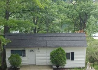 Casa en Remate en Belding 48809 LARNED DR NE - Identificador: 4449251414