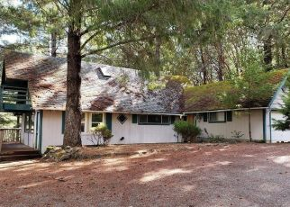 Casa en Remate en Willits 95490 LUPINE DR - Identificador: 4449259744