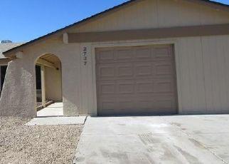 Casa en Remate en Phoenix 85032 E JOHN CABOT RD - Identificador: 4449265881