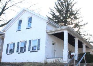 Casa en Remate en Lafayette 47905 GROVE ST - Identificador: 4449269371