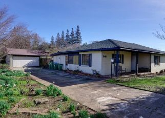 Casa en Remate en Chico 95928 DAYTON RD - Identificador: 4449358726