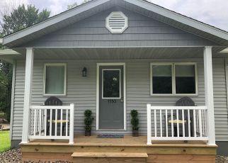 Casa en Remate en Bloomington 47401 S SMITH RD - Identificador: 4449359151