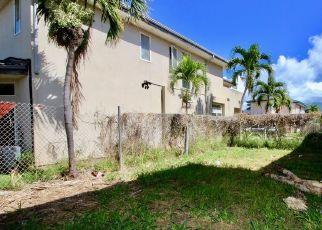 Casa en Remate en Waianae 96792 MAIPALAOA RD - Identificador: 4449382364