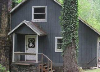 Casa en Remate en Idleyld Park 97447 EVERGREEN LN - Identificador: 4449385433