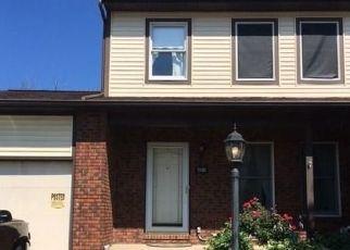 Casa en Remate en Painesville 44077 WOODTHRUSH AVE - Identificador: 4449417406