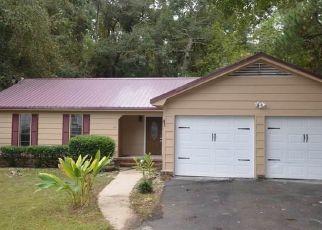 Casa en Remate en Daphne 36526 LAKE FRONT DR - Identificador: 4449425737