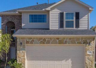 Casa en Remate en Bacliff 77518 GULF STREAM LN - Identificador: 4449428808
