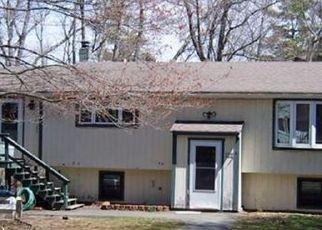 Casa en Remate en Randolph 02368 WOODLAWN RD - Identificador: 4449474792