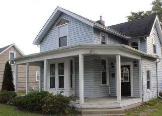 Casa en Remate en Circleville 43113 N COURT ST - Identificador: 4449515968