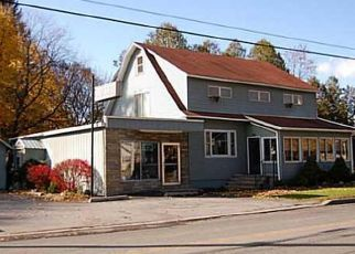 Casa en Remate en Hamilton 13346 UTICA ST - Identificador: 4449546612
