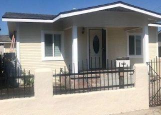 Casa en Remate en Maywood 90270 EVERETT AVE - Identificador: 4449585144
