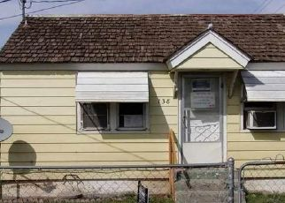 Casa en Remate en Connell 99326 N ALMIRA AVE - Identificador: 4449588209