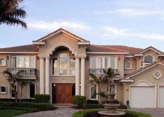 Casa en Remate en Belleair Beach 33786 14TH ST - Identificador: 4449592149