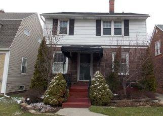 Casa en Remate en Buffalo 14217 WASHINGTON AVE - Identificador: 4449597415