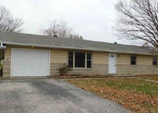 Casa en Remate en Orleans 47452 W MCKINLEY ST - Identificador: 4449607488