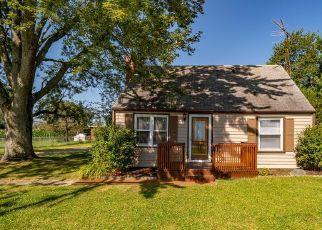 Casa en Remate en Eldorado 45321 MAPLE ST - Identificador: 4449643399