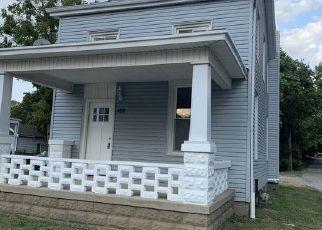 Casa en Remate en Seven Mile 45062 N MAIN ST - Identificador: 4449644273