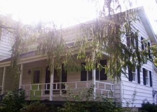Casa en Remate en Afton 13730 MAIN ST - Identificador: 4449692453