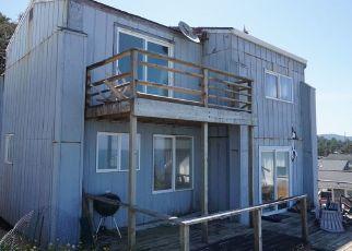 Casa en Remate en Gleneden Beach 97388 NEPTUNE AVE - Identificador: 4449695973