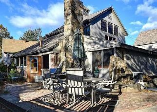 Casa en Remate en Wethersfield 06109 WELLS RD - Identificador: 4449697266