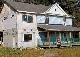 Casa en Remate en Sargeant 55973 640TH AVE - Identificador: 4449728814