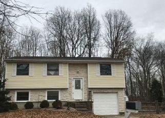 Casa en Remate en Amelia 45102 SHAG BARK - Identificador: 4449741958
