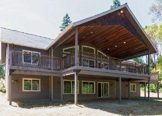 Casa en Remate en Wilderville 97543 NEWT GULCH RD - Identificador: 4449749841