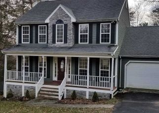 Casa en Remate en Barboursville 22923 DANIELS RD - Identificador: 4449767797