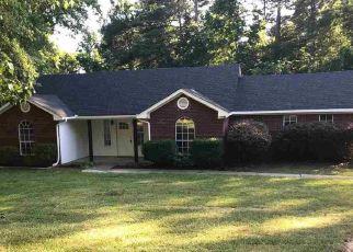 Casa en Remate en Tyler 75709 COUNTY ROAD 1235 - Identificador: 4449773482