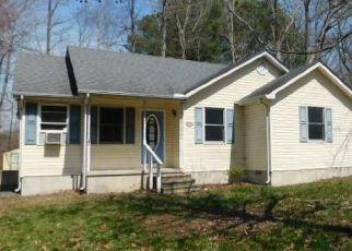 Casa en Remate en Greensboro 21639 LOGAN LN - Identificador: 4449779614