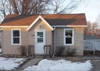 Casa en Remate en Ellendale 56026 RADEL CT - Identificador: 4449794952