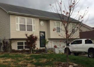 Casa en Remate en Crystal City 63019 CENTER POINTE DR - Identificador: 4449796247