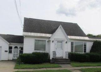 Casa en Remate en Yorkville 13495 MYERS AVE - Identificador: 4449797120