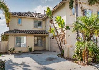 Casa en Remate en Spring Valley 91978 CHALLENGER CIR - Identificador: 4449811584