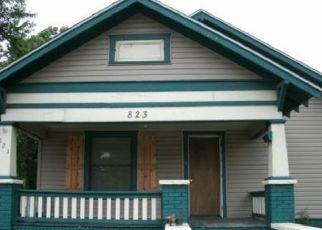 Casa en Remate en Springfield 65802 N KANSAS EXPY - Identificador: 4449812908