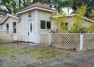 Casa en Remate en Clifton 81520 F 1/4 RD - Identificador: 4449827800