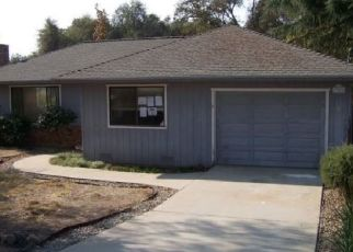 Casa en Remate en Jamestown 95327 JEANESE DR - Identificador: 4449831284