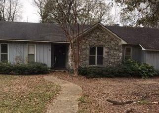 Casa en Remate en Selma 36701 W CASTLEWOOD DR - Identificador: 4449859318