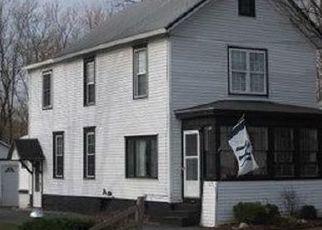 Casa en Remate en Weedsport 13166 W BRUTUS ST - Identificador: 4449863260