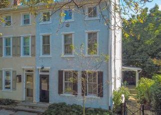 Casa en Remate en Philadelphia 19118 W GRAVERS LN - Identificador: 4449904884