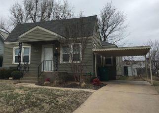 Casa en Remate en Oklahoma City 73118 N WESTMONT ST - Identificador: 4449928524