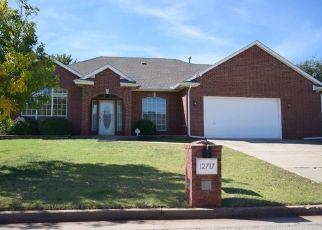 Casa en Remate en Oklahoma City 73120 TROUT ST - Identificador: 4449929842