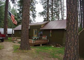 Casa en Remate en Garden Valley 83622 HOLIDAY DR - Identificador: 4449930268