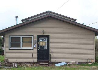 Casa en Remate en Kalkaska 49646 CENTRAL AVE NE - Identificador: 4449974960