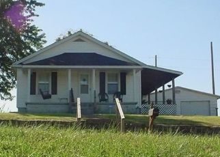 Casa en Remate en Manchester 45144 GINGER RIDGE RD - Identificador: 4449992914