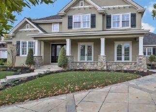 Casa en Remate en Livermore 94550 MCLEAN PL - Identificador: 4449997281