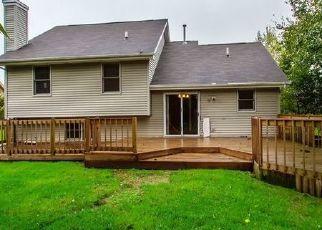 Casa en Remate en Rockton 61072 ECHO DR - Identificador: 4450023120
